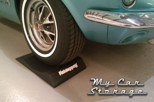 flat stoppers car storage solutions w